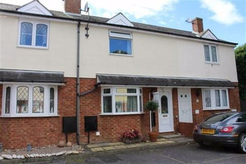 2 bedroom terraced house to rent - Rectory Bank, West Boldon, West Boldon
