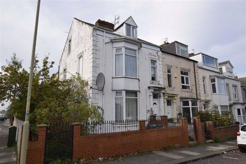 6 bedroom end of terrace house for sale - Seafield Terrace, South Shields