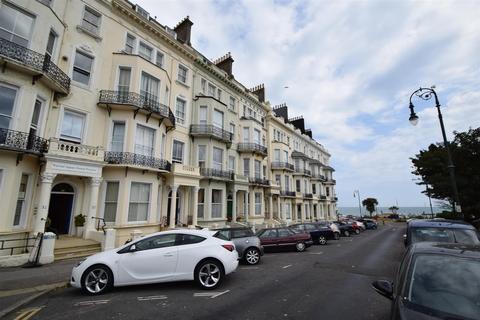 1 bedroom flat to rent - Warrior Square, St Leonards on Sea