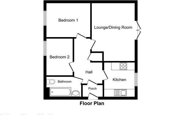 Floorplan: Heronscrt.jpg