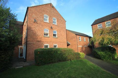 2 bedroom flat to rent - Whitworth Avenue, Hinckley