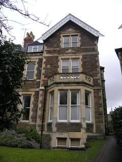 1 bedroom flat to rent - Flat 4, 8 Eaton CrescentEaton CrescentCliftonBristol