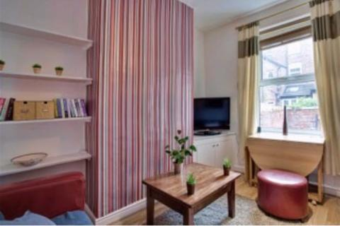 5 bedroom house share to rent - Davenport Avenue, Withington, Manchester