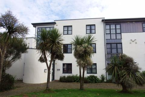 1 bedroom apartment to rent - Sandy Hill, St Austell