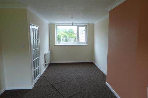 3 bedroom terraced house to rent - 8 Shipton Close Hull East Yorkshire
