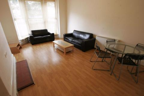 2 bedroom apartment to rent - Kelso Rd, Hyde Park, LS2 9PR