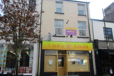 Property for sale - Commercial Street, Aberdare