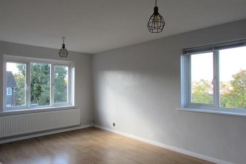 1 bedroom flat to rent - Abbey Mews, Dunstable