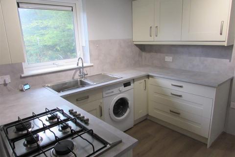 1 bedroom flat to rent - Jersey Road, Luton