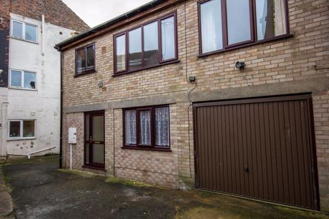 2 bedroom townhouse to rent - Chapel Street, Boston, Lincolnshire