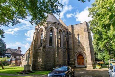 2 bedroom apartment for sale - 1a Range Road, Whalley Range, Manchester, M16