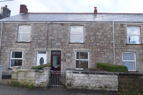 2 bedroom cottage to rent - TREWOON, ST AUSTELL