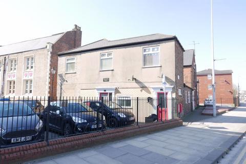1 bedroom flat to rent - 2 Theatre Mews, Hull, HU2 8DL