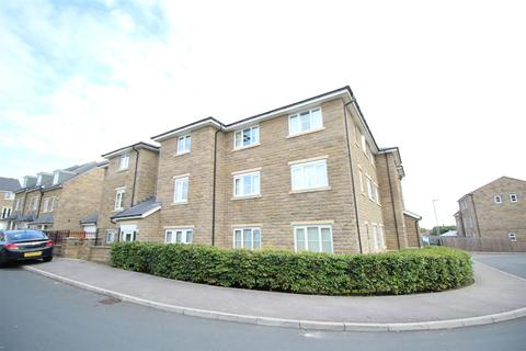 2 bedroom apartment to rent - Highfield Chase, Dewsbury