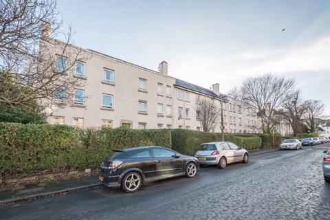 2 bedroom flat to rent - LOGANLEA PLACE, CRAIGENTINNY, EH7 6PB