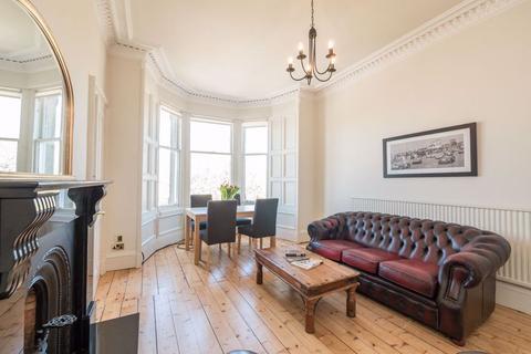 2 bedroom flat to rent - COMELY BANK STREET, STOCKBRIDGE  EH4 1BD