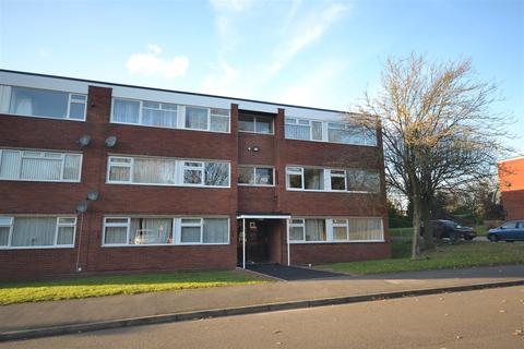 2 bedroom flat to rent - Garrick Close, Eastern Green, Coventry