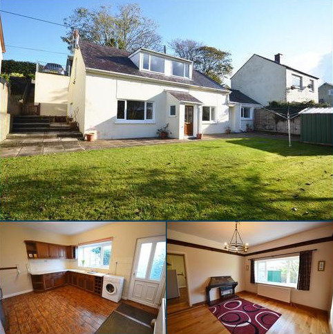 3 bedroom detached house for sale - Beach Road, Llanreath, Pembroke Dock