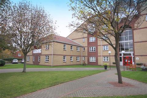 2 bedroom flat for sale - Mariners Point, Tynemouth, Tyne And Wear, NE30