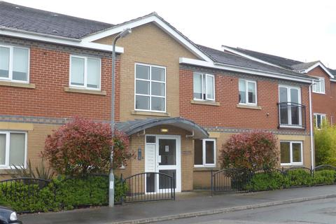 2 bedroom flat to rent - Cole Court, Reservoir Road, Kettering, Northants