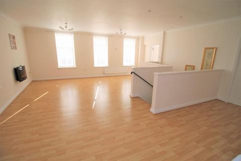 2 bedroom flat to rent - Yarm Lane, Stockton-On-Tees
