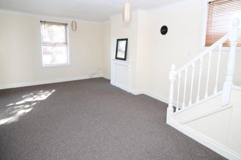 2 bedroom terraced house to rent - Wren Street, Stockton-On-Tees