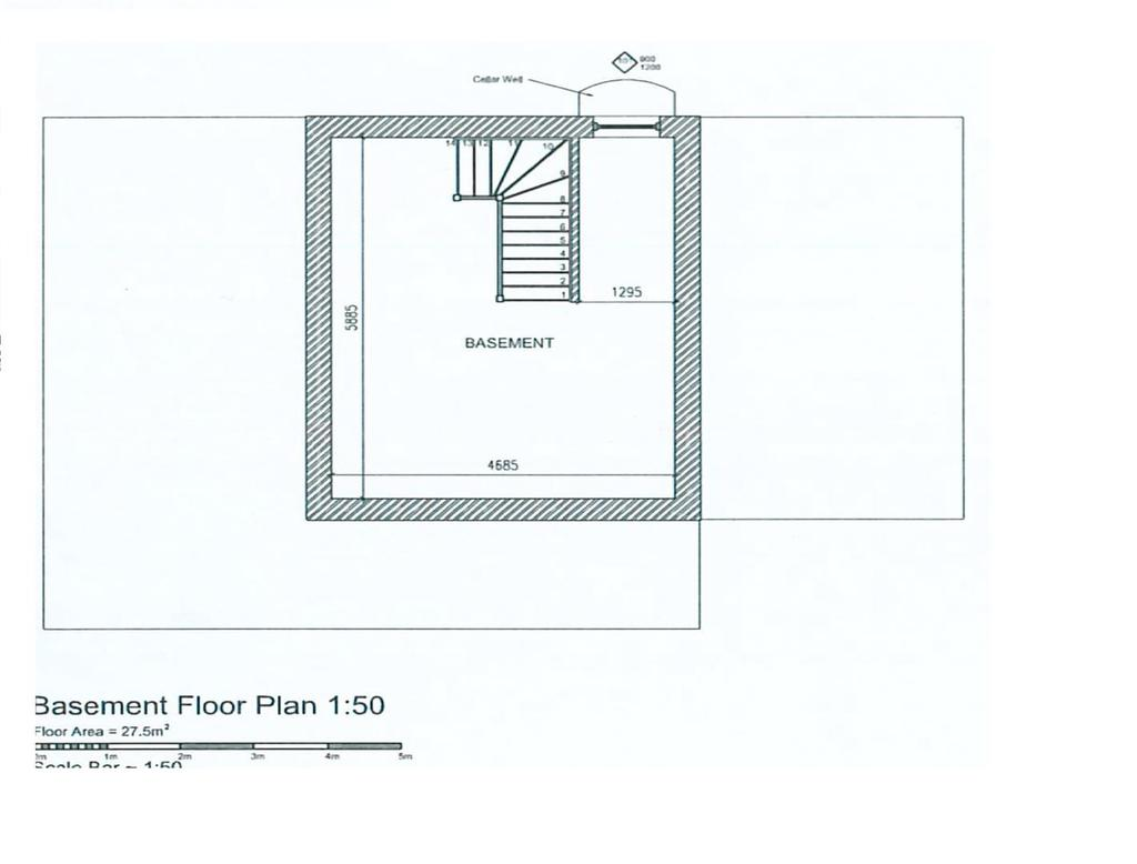 Floorplan 1 of 3: Basement.jpg