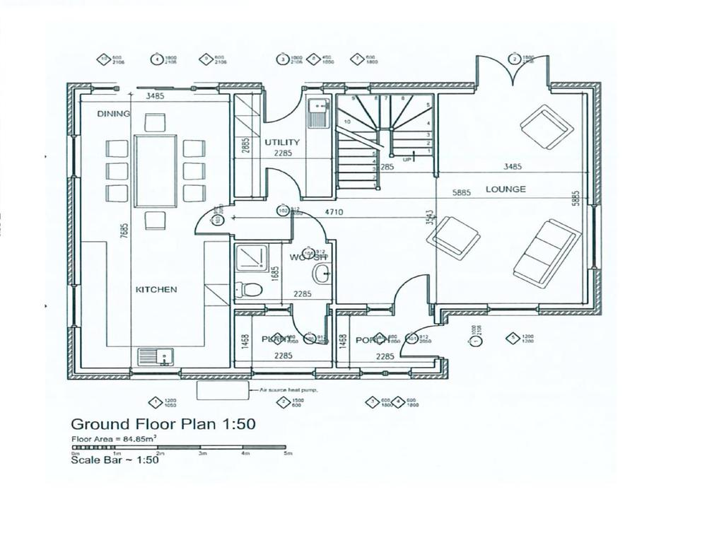 Floorplan 2 of 3: GF.jpg