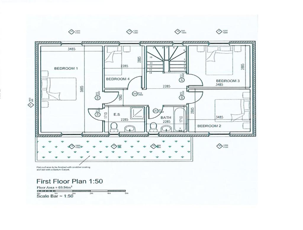 Floorplan 3 of 3: FF.jpg