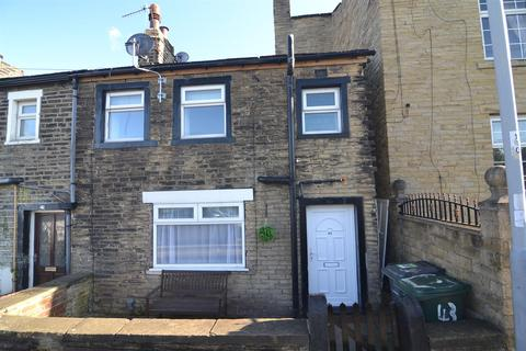 1 bedroom terraced house for sale - Clayton Road, Bradford 7