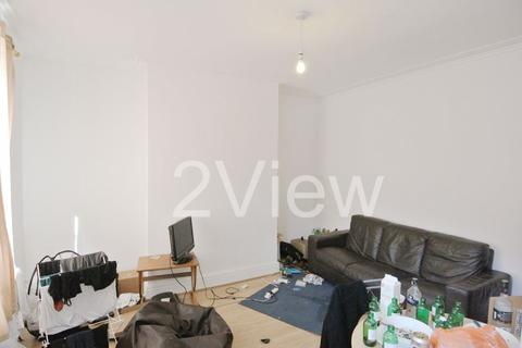 2 bedroom house to rent - Thornville Road, Leeds, West Yorkshire