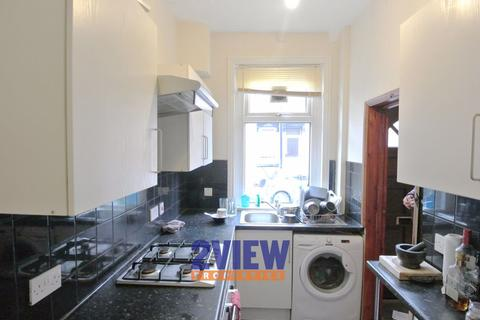 2 bedroom house to rent - William Street, Leeds, West Yorkshire