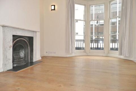 2 bedroom flat to rent - Queens Road, Brighton, East Sussex