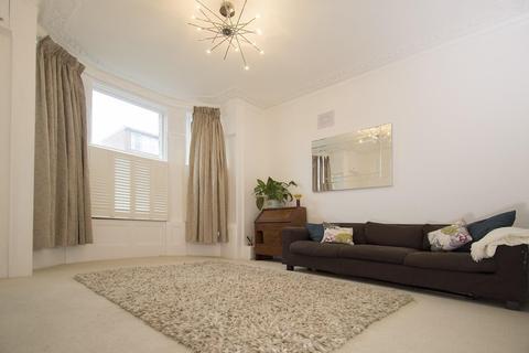 1 bedroom flat to rent - Lambert Road, SW2