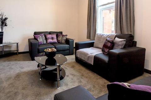 5 bedroom flat to rent - 18b Otley Road, Headingley