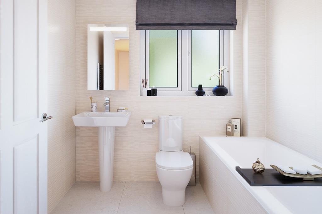 WEB Ravenscraig Bathroom CGI August2019