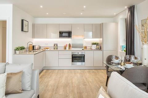 1 bedroom apartment for sale - Butt Lane, Thornbury, BRISTOL