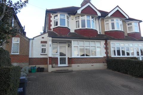 3 bedroom semi-detached house to rent - St Andrews Road Coulsdon CR5