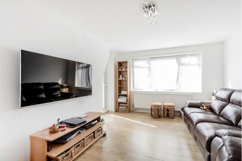 2 bedroom maisonette for sale - Stockwell Road, Stockwell, SW9