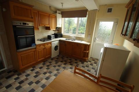 3 bedroom property - Queens Road, Knighton, Leicester, LE2 3FP