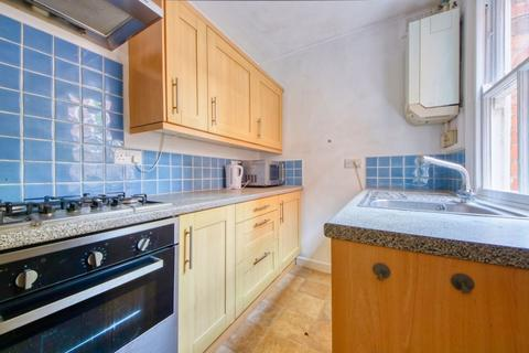 3 bedroom property to rent - Hartopp Road, Clarendon Park, Leicester, LE2 1WF