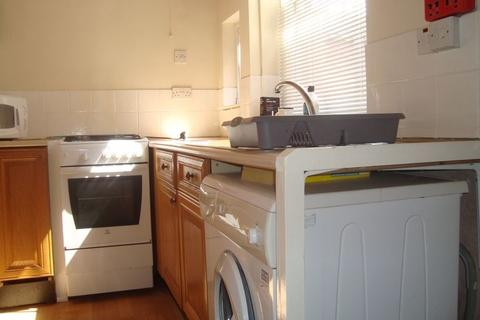 3 bedroom property to rent - Lytton Road, Clarendon Park, Leicester, LE2 3BX