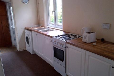 3 bedroom property to rent - Norman Street, West End, Leicester, LE3 0BA