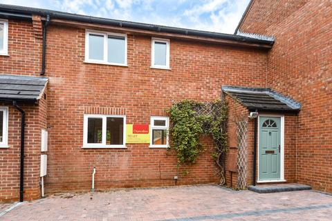 2 bedroom house to rent - Glory Farm, Bicester, OX26