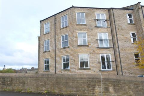 2 bedroom apartment for sale - Navigation Quay , Britannia Wharf, Bingley, BD16 2NN