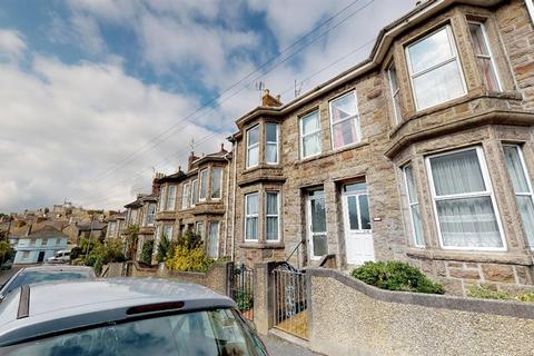 2 bedroom terraced house for sale - Barwis Hill, Penzance, TR18 2AW