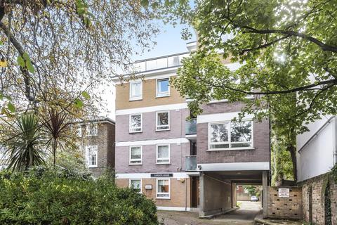2 bedroom flat for sale - Larkhall Rise, Clapham Old Town