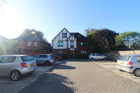 2 bedroom apartment to rent - Wellingtonia House, 50 Parkhouse Lane, Reading, RG30