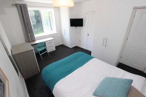 1 bedroom house share to rent - Delamere Road, Reading
