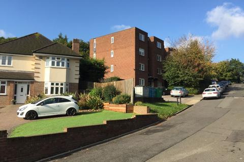 1 bedroom flat to rent - REF: 10680 | Carey Court | Gravel Hill Close | Bexleyheath | DA6